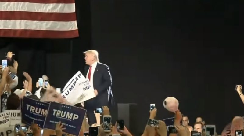 Trump-Albuquerque-Rally-NM