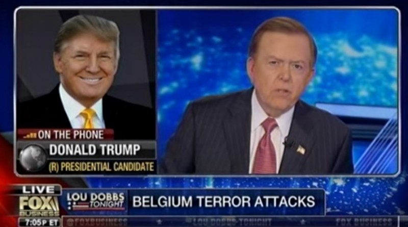 Trump-Lou-Dobbs-Interview